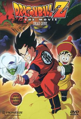 [Filme] Dragon Ball Z 1 - Death Zone 966_Dragon_Ball_Z_Movie1-b-1