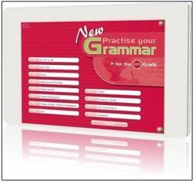 Portable Practise Your Grammar 6th Grade (NEW) Practise-Your-Grammar-6th-Grade