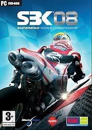 SBK 08 Superbike World Championship A7j782upefrke6jxyn6