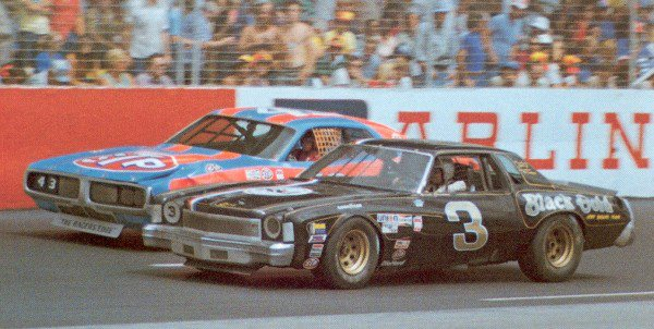 NASCAR G3's Blackmontenascar_zpsd687cabd
