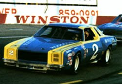 NASCAR G3's Daleearhardt77monte_zpsf9a45cc1