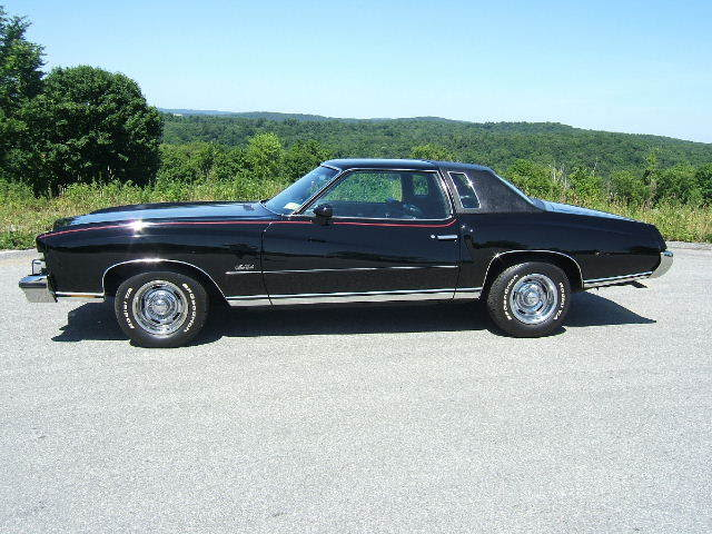 Official Show Us Your Car ( 73-77 ) DSCF1009