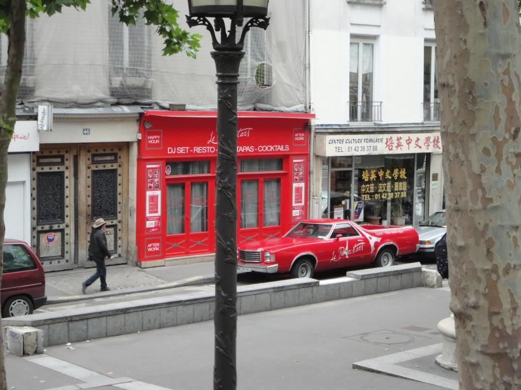 Hello from France Momandfrankie225_zpsfbbc6bf5