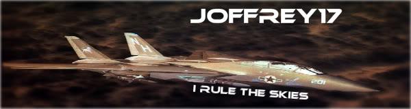 Joffrey's Gallery F-14_Tomcat-2