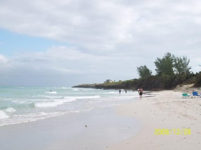 Cuba 101_0464