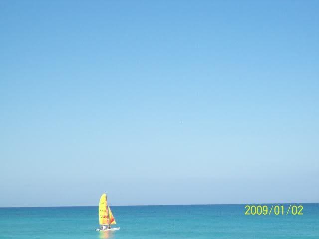 Cuba 101_0635