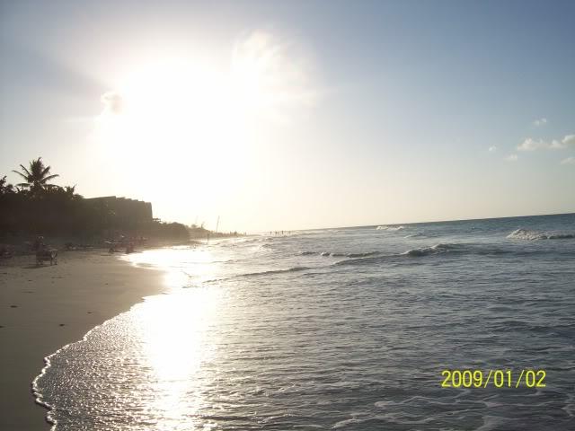 Cuba 101_0683