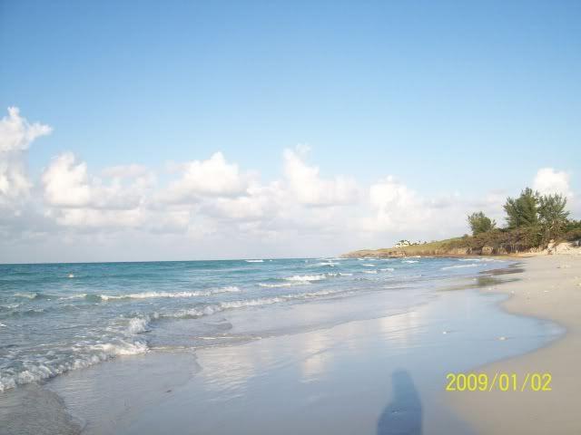 Cuba 101_0688