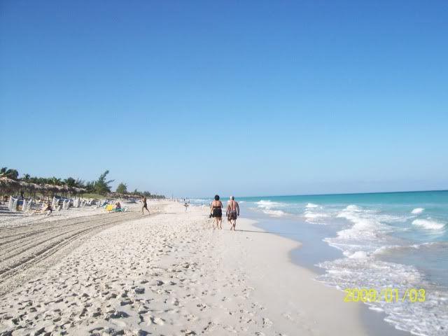 Cuba 101_0715