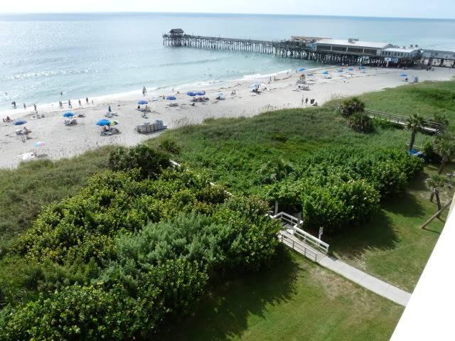 Cocoa Beach? P1000324
