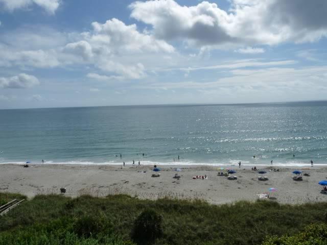 Cocoa Beach? P1000326