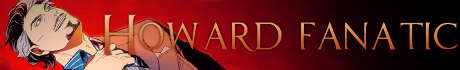 [Terminé][Event] A Hurried Guess HowardFan