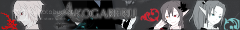 {.Nos Logos Logo01Ako04