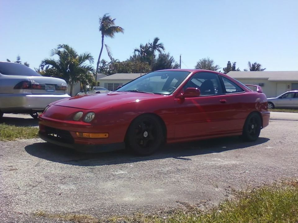 My integra....for those of you who haven't seen it yet SSPX0143