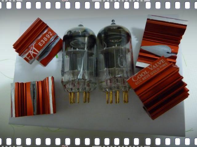 kondo Amplificador - Página 4 P1160073