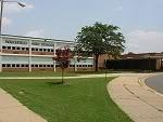 WakeField HighSchool