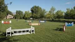 WakeField Fair Grounds
