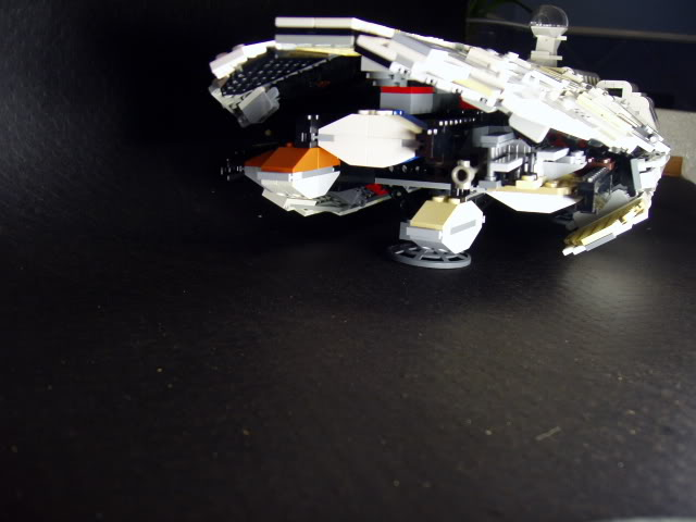 MOC GR-75 REBEL TRANSPORT Carsts048