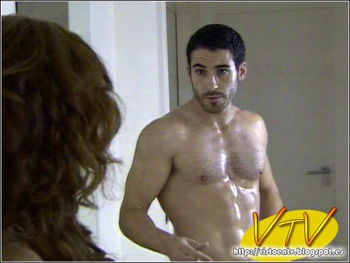 miguel angel silvestre Bscap0056-1