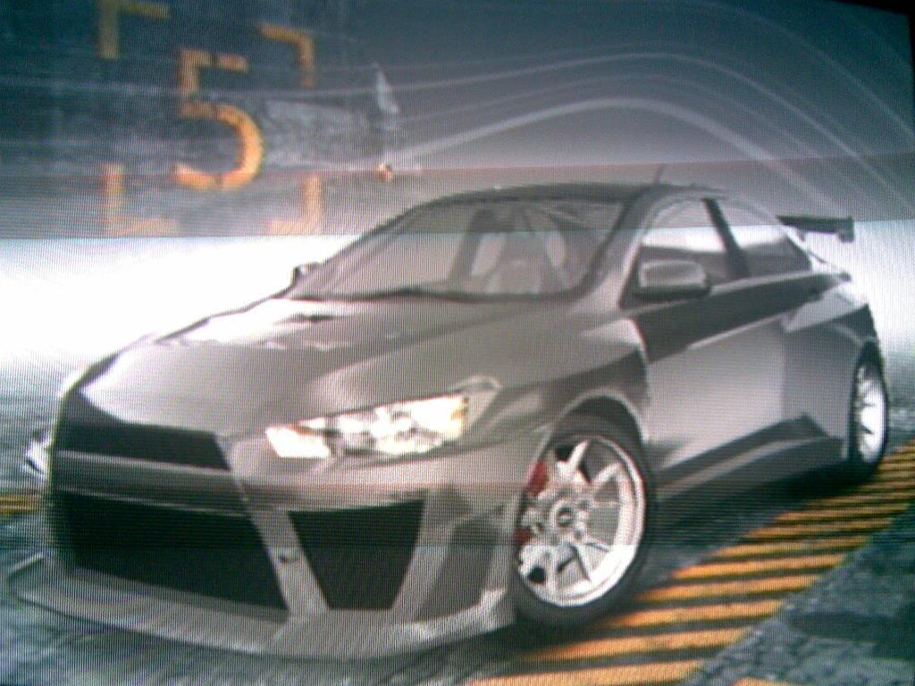 Mitsubishi Dealer 25122007017