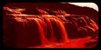 Cascadas de Krew