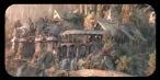 Ruinas Myth-dartha