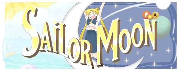 cual es el mejor alquimista¡? Sailormoon