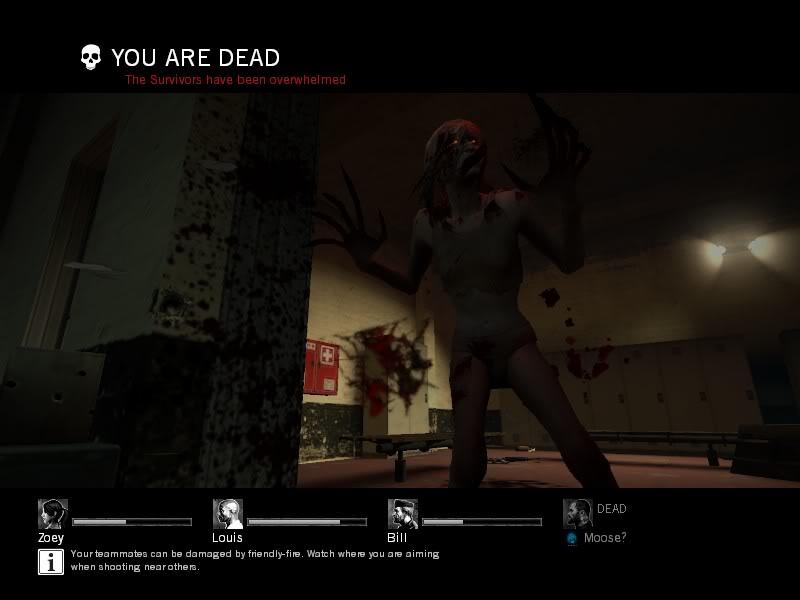 Left 4 Dead L4d_dem_hospital02_subway0009