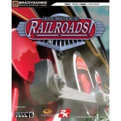 [PC] Sid Meier's – Railroads Sid_Meiers_RailRoads