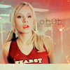 ▬ The Dancing Queen | Quinn Fabray | Full {Admin} Avveronica303-2