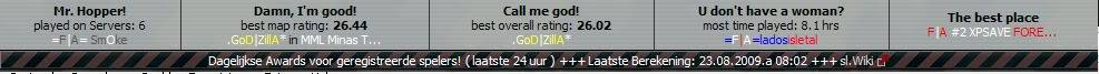 *AlliZ # Accepted # Member - Page 2 ZillA-2