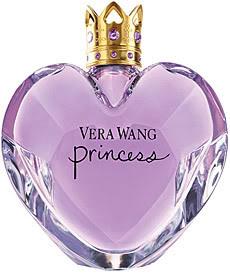 Volim ljubičasto - Page 5 Vera-wang-princess