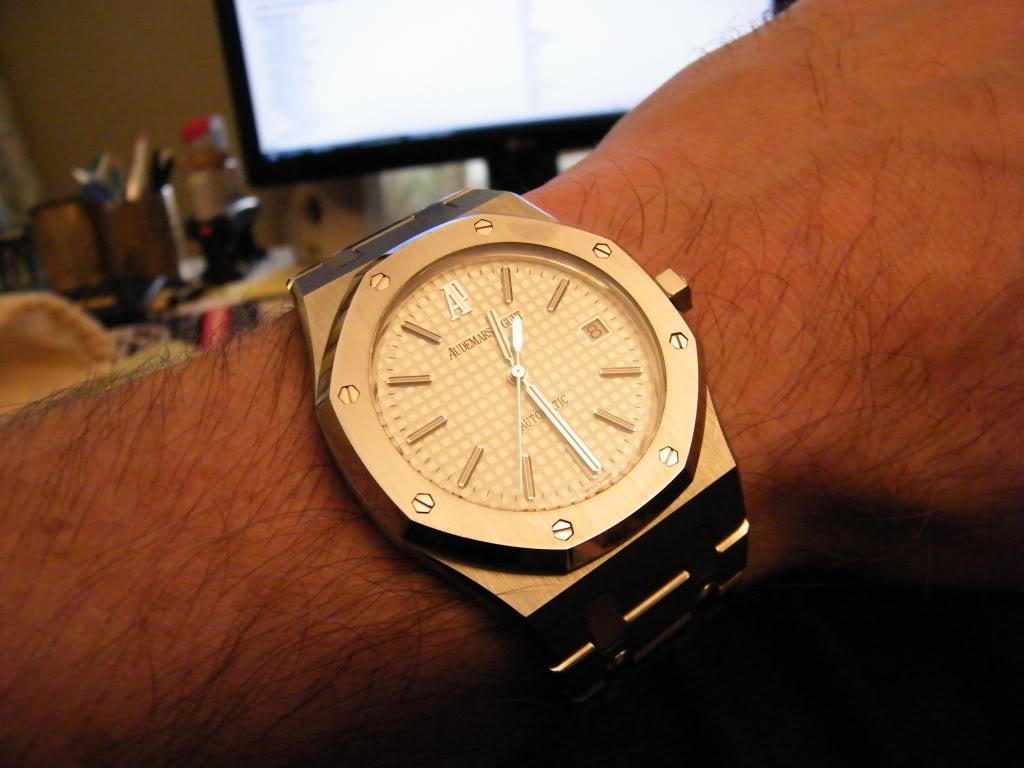 vostok - Votre montre du jour DSCF1384
