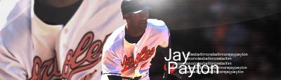 GALLERY DE BASEBALL JayPayton