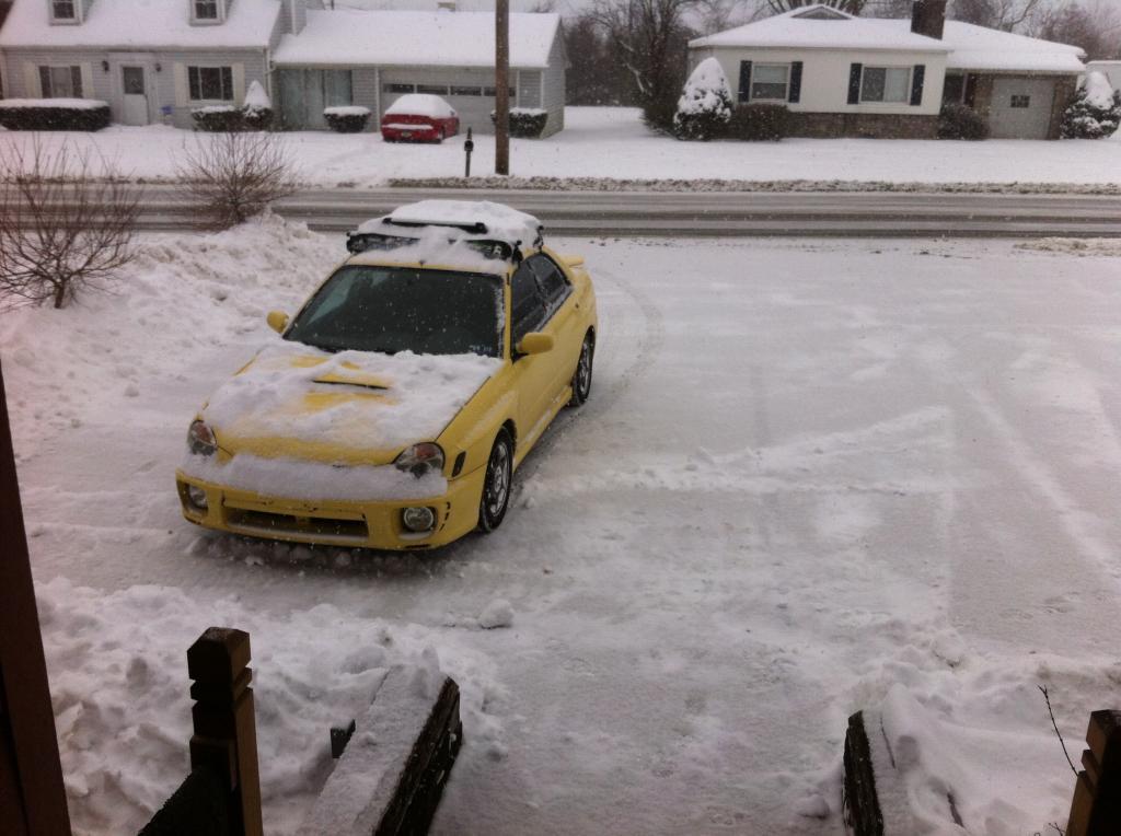 Snow Pics Photo2