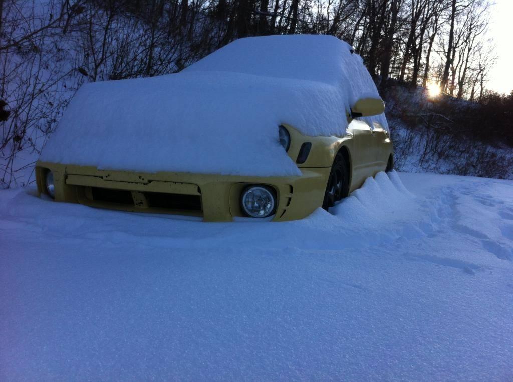 Snow Pics Photo3