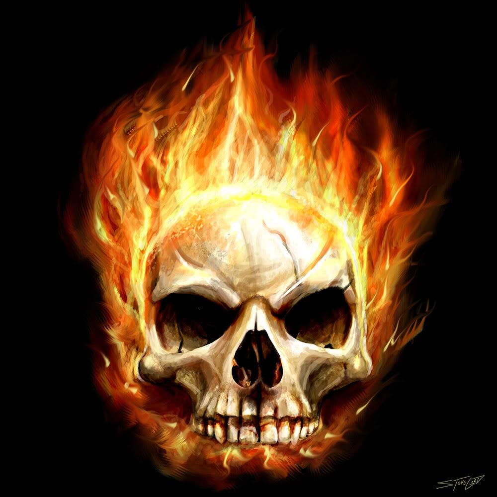 KillMarks 30 (Best) Skullandfire1