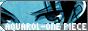 Foro gratis : Sora No Hikari - Portal Banner-aqua