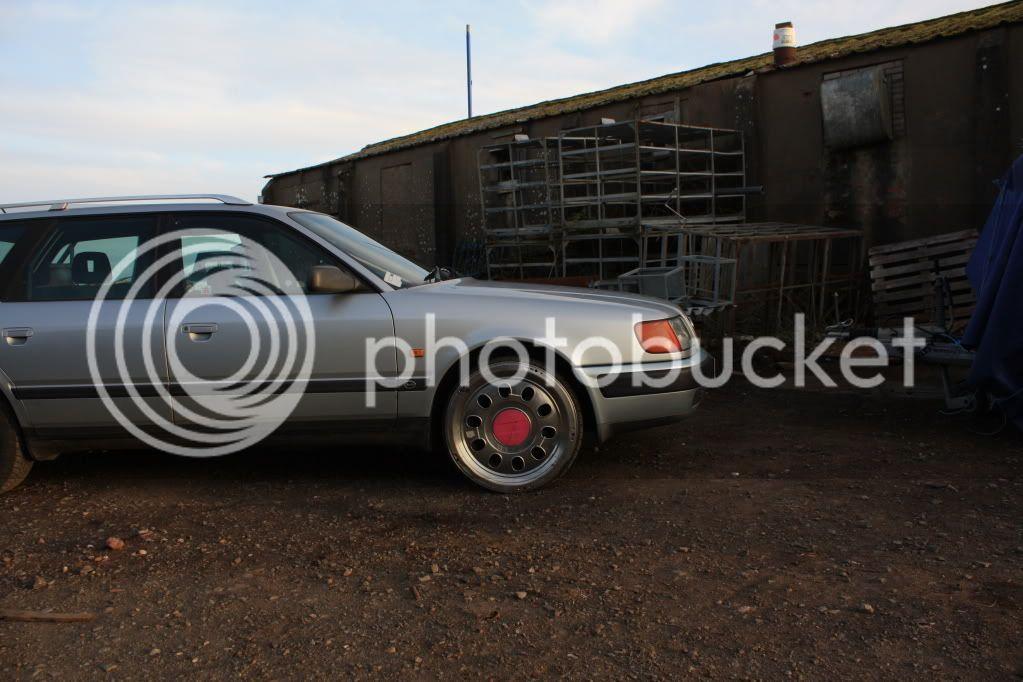 Audi 80 pics. IMG_9961