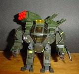 Mobile Air Defense Jungle Cyclops Th_DSC05044_zpsf4c0ae4a