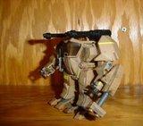 Peace through Superior Firepower Th_DSC05051_zps54eeebfb