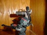 Peace through Superior Firepower Th_DSC05065_zps54de9540