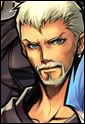 Organization XIII is in...high school? - Page 9 Luxord