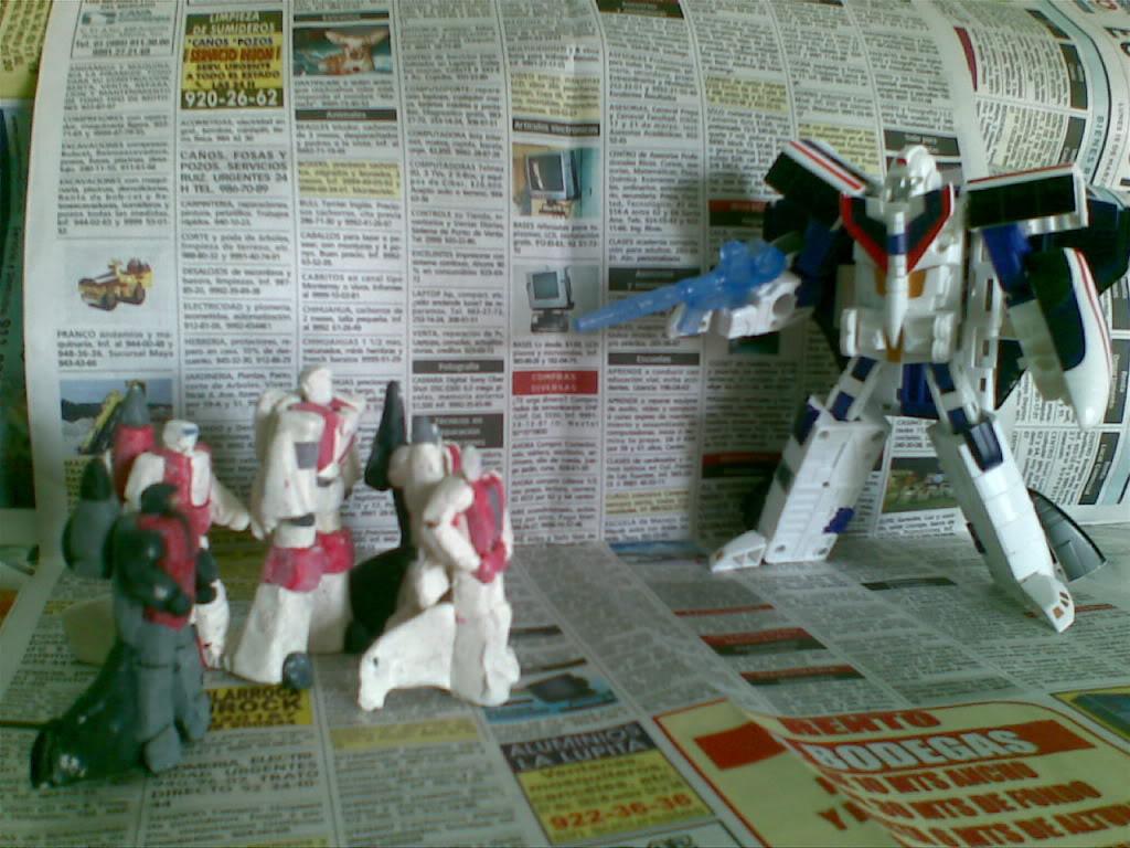 Mas plasticons Shincamera015