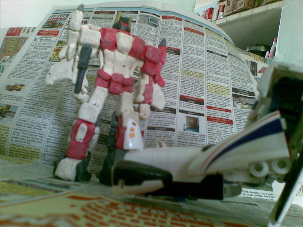 Mas plasticons Shincamera016
