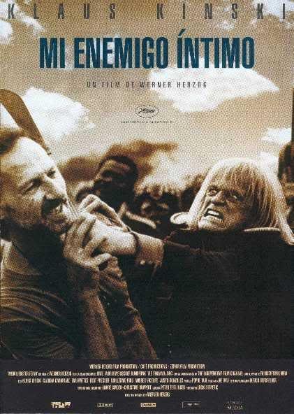 Otras películas - Página 8 Mienemigointimo-01