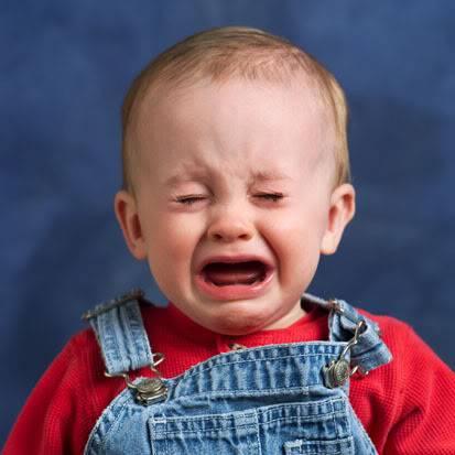 أنواع البكاااااء..لا يفوتكم Crying_baby