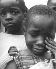 أنواع البكاااااء..لا يفوتكم Crying_child