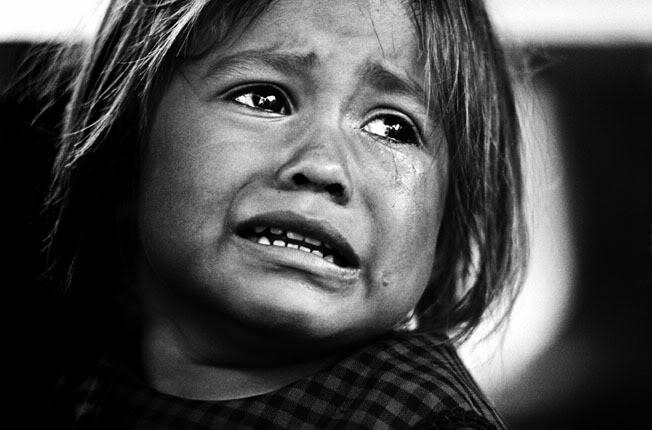 أنواع البكاااااء..لا يفوتكم Crying_girl
