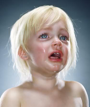 أنواع البكاااااء..لا يفوتكم Jillg